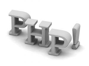 1083327_programing_languages_1