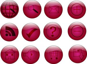 1088433_a_large_set_of_high_quality_vector_buttons