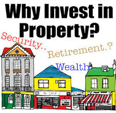 investment_property