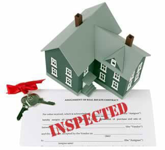 house_inspection