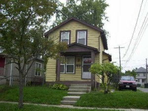 997 Leona Ave, Columbus, OH 43201 - For Sale!