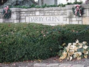 Darby Glen, Hilliard, OH 43026